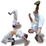 CapoeiraPsansBD