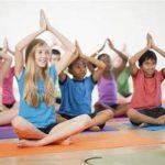 yoga_enfant