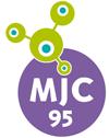 logo_fdmjc95