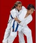 judo_enfant 125