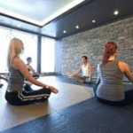 yoga MSC