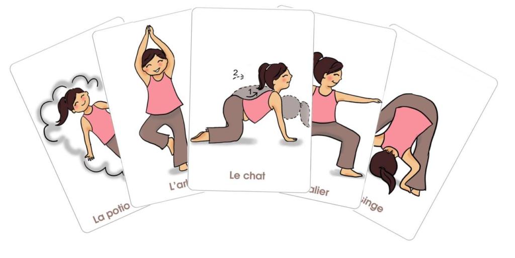 yoga_enfant_3